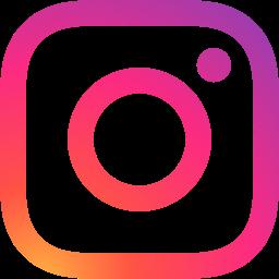 kopi luwak instagram