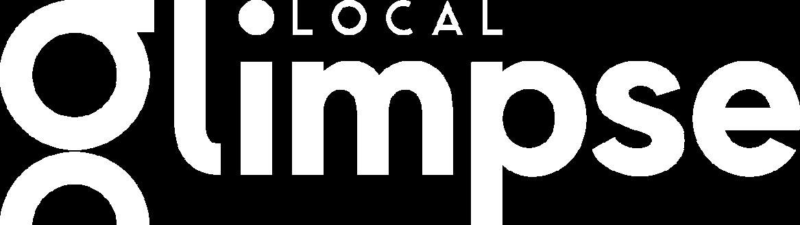 Local Glimpse
